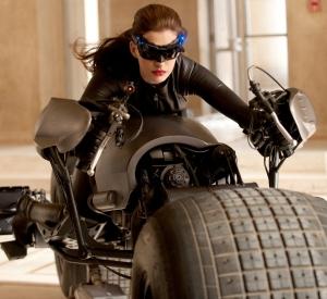 catwoman nolan 300.jpg