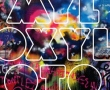 coldplay mylo xyloto preview 110.jpg