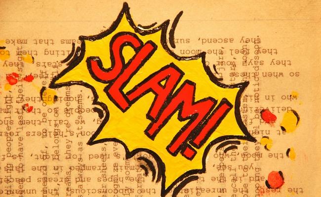 comicspoetry-banner.jpg