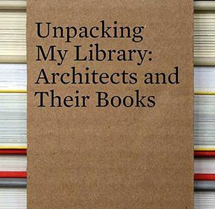 cover - wreiterbooks.jpg