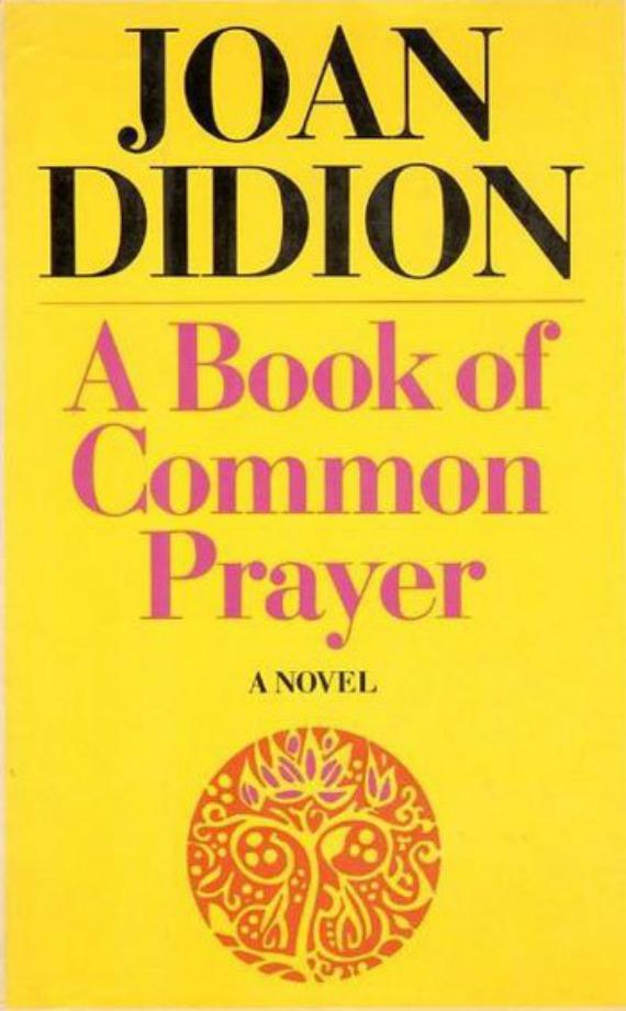 didion don draper.jpg