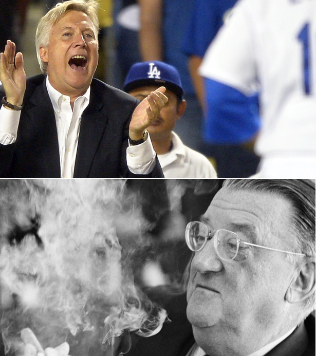 dodgers owners then now ap 615 fetter.png