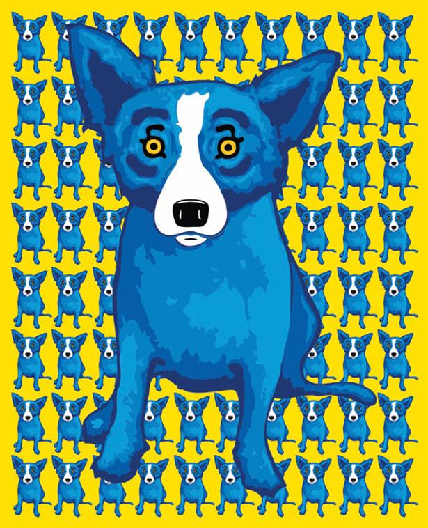 dogsinbooks13.jpg
