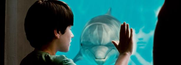 dolphin tale 615.jpg