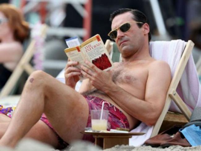 don draper beach book.jpg