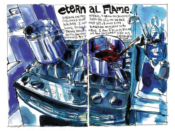 eternalflame615.jpg