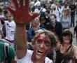 fassler_zombie_thumb.jpg