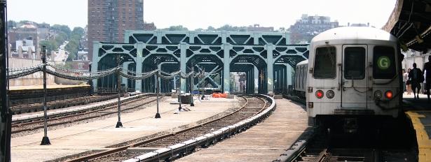 g train brooklyn flickr bigalia.jpg