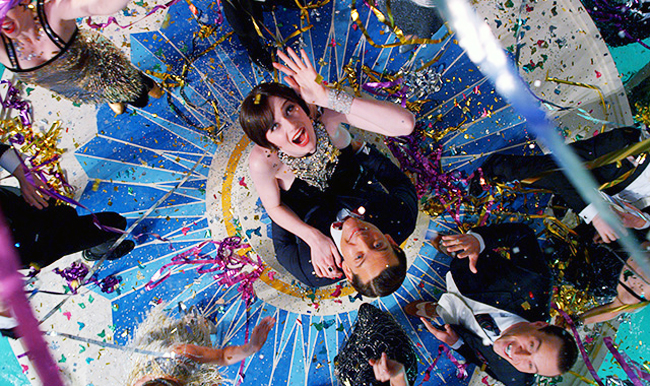 gatsby banner fashion.jpg