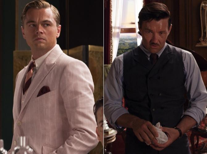 gatsby men costumes 615.jpg