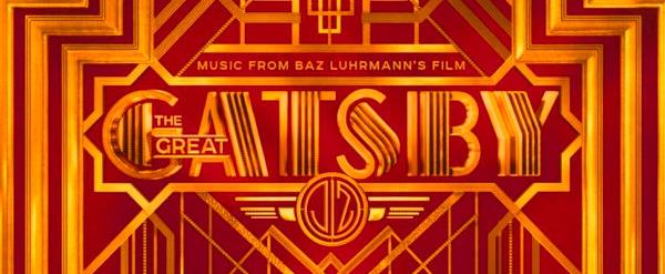 gatsby soundtrack cover main.jpg