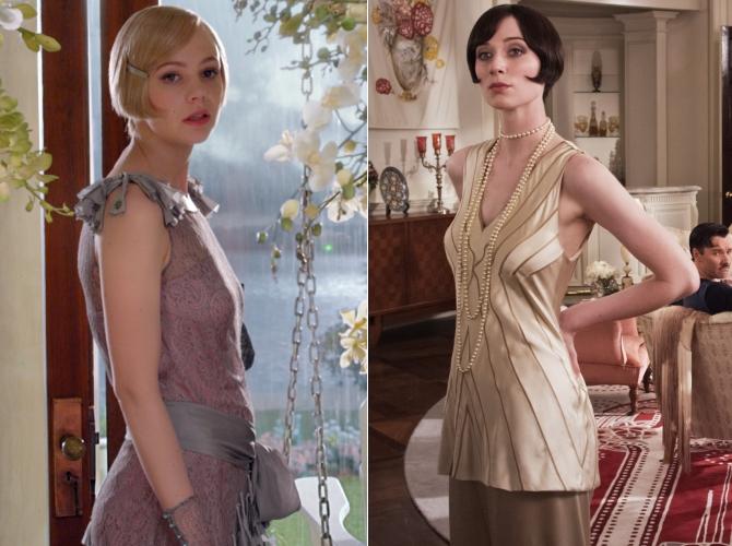 gatsby women costumes 650.jpg