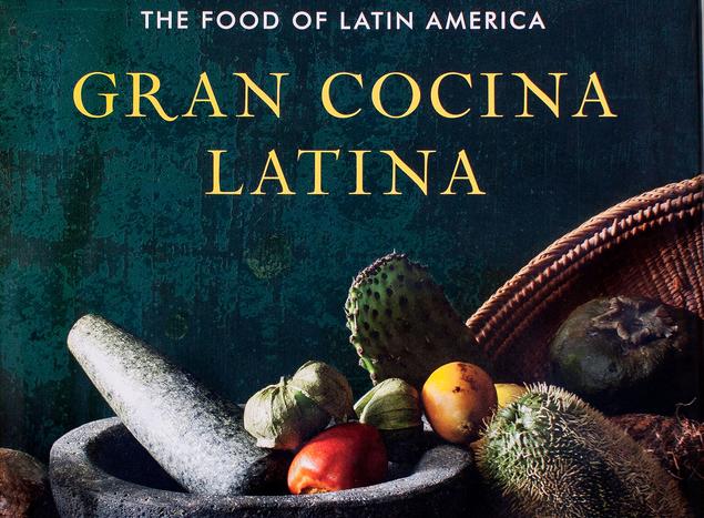 gran cocina latina.png