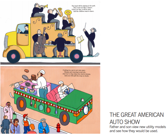 great american auto show tall.png