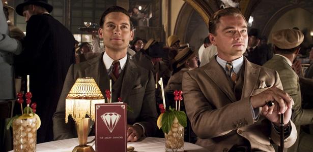 great-gatsby-movie-image-tobey-maguire-leonardo-dicaprio.jpg