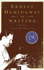 hemingwayonwriting.JPG