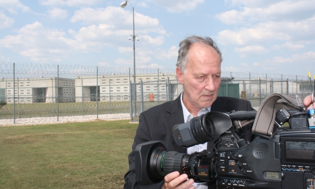 herzog camera 615 into the abyss.jpg
