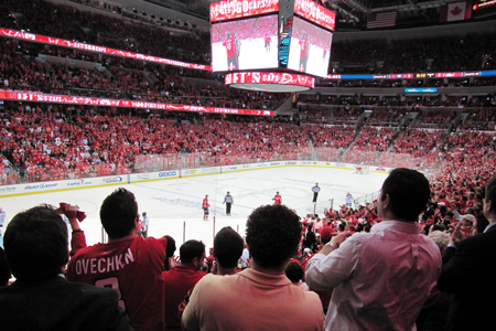hockeyfans_post.jpg