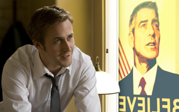 ides of march clooney gosling 615 sony.jpg