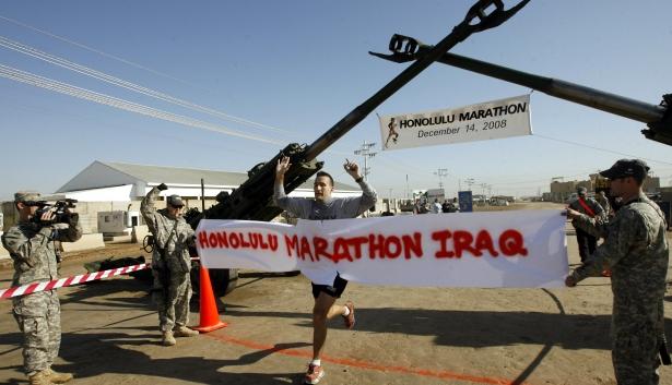 iraq runner reuters 615.jpg