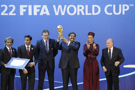 jake_world cup_post.jpg