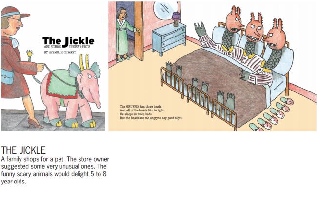 jickle.png