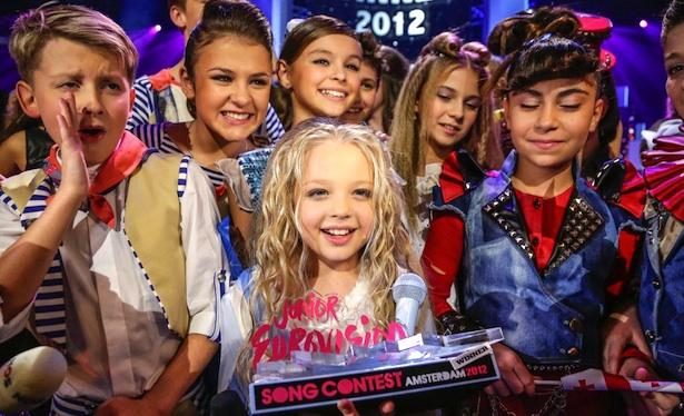 junior eurovision winner 615.jpg