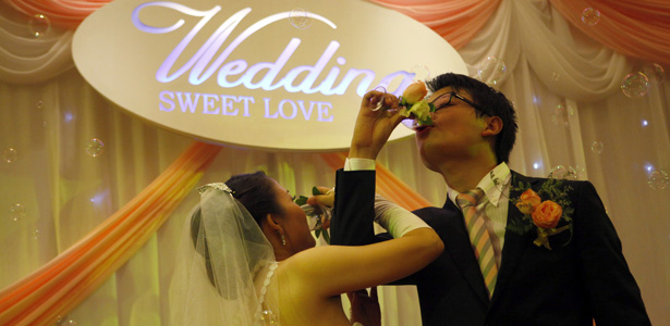 kelly_marriage_post.jpg