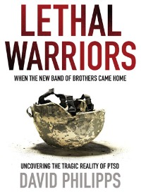 lethalwarriors_post.jpg