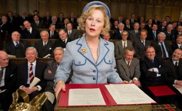 levin the iron lady parliament 615 weinstein.jpg