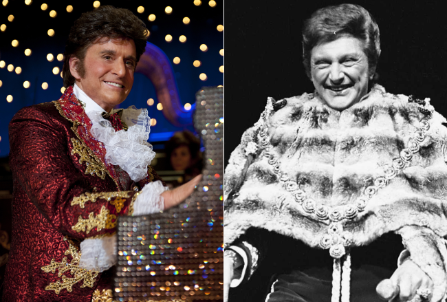 liberace banner 650.png