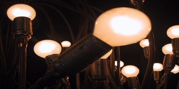 llight bulbs.jpg