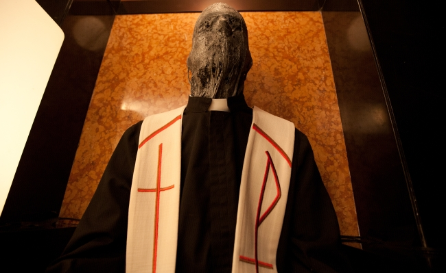 lords of salem priest 650.jpg