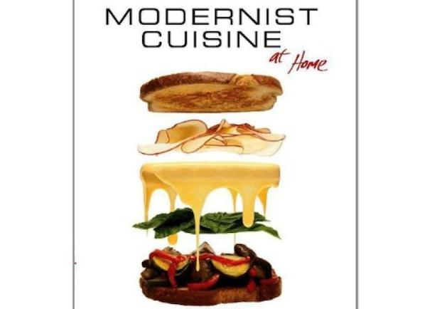 m cuisine.png