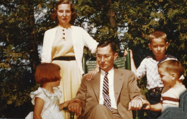 man nobody knew colby family 615.jpg