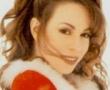 mariah_carey_merry_christmas pearson 119.jpg