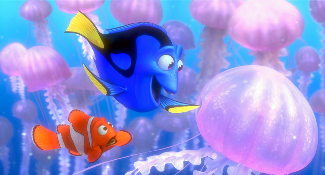 marlin and dory and jellyfish.jpg