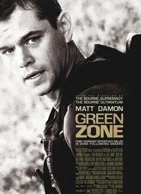 mercer_green-zone-movie_carousel.jpg
