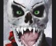 meslow xmas movies scary jack frost 110.jpg