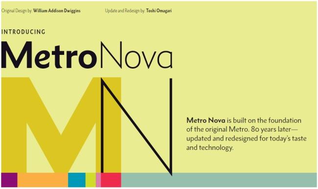 metro nova banner 650.jpg