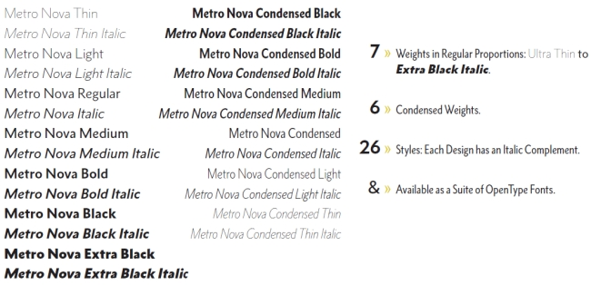 metro nova detail 650.jpg