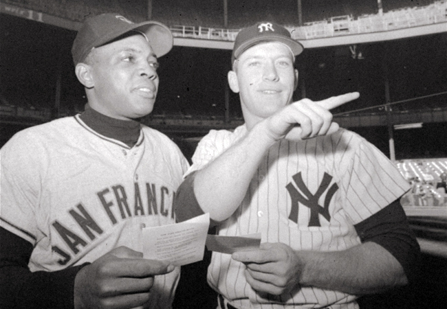 mickey and willie AP.jpg