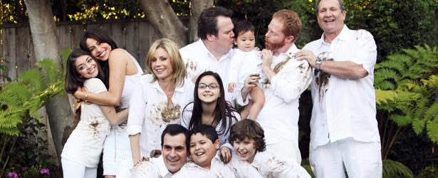 modernfamily_gloria_abc.jpg