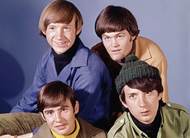 monkees 1966 group shot apimages.jpg