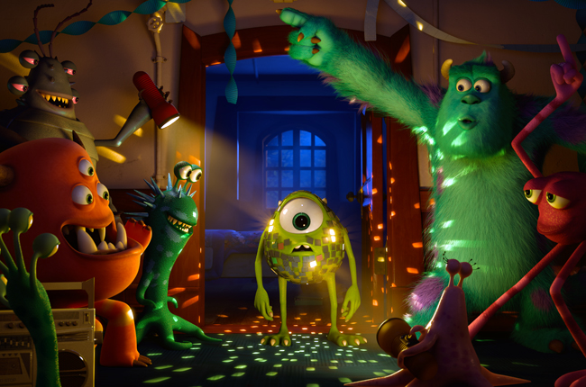 monsters-university-movie-image-mike-sully-1 (1).jpg