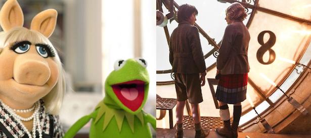 muppetsvhugo615a.png