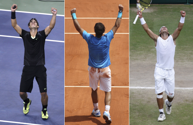 nadal courts craft apimages 615.png