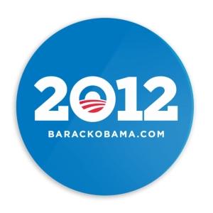 obama 2012 sticker 300.jpg