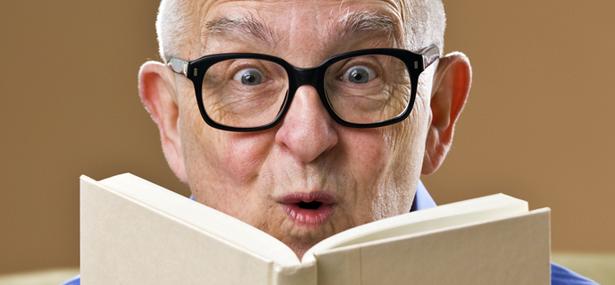 old guy etymology.jpg