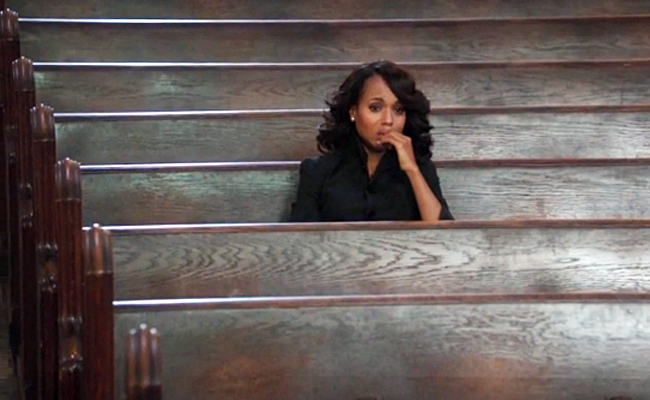 olivia pope pew.png